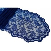 Lace Table Runners (4)