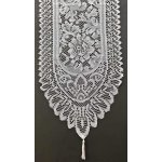 14 x 108 Lace Table Runner
